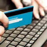 Cartão de Crédito Mobi