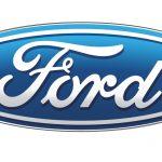 Ford Cartão de Crédito
