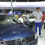 Financiamento Automóvel VW