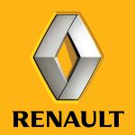 Financiamento de Carros Renault 2019
