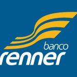 Financiamento de Carros Com o Banco Renner