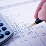 Financiamento de Carros Com aGolCred