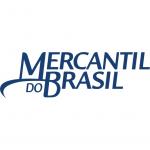 Financiamento de Motos Mercantil
