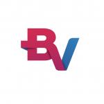 Financiamento de Motos Com a BV