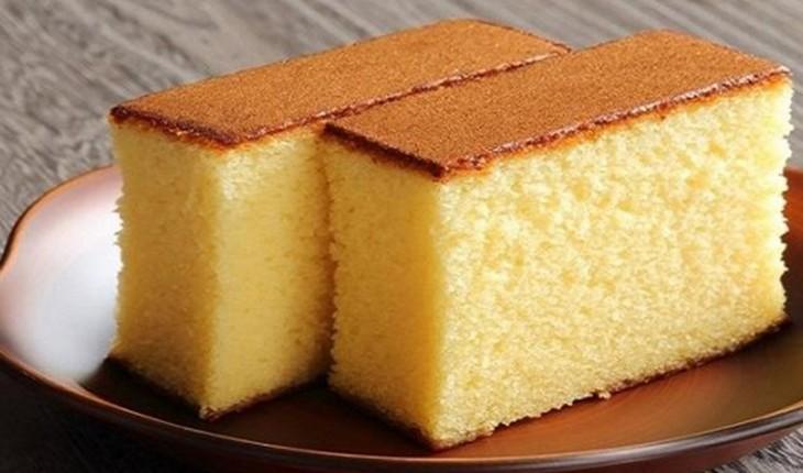 Receita de bolo de leite quente: deliciosa, fácil, simples e indicada para qualquer ocasião.