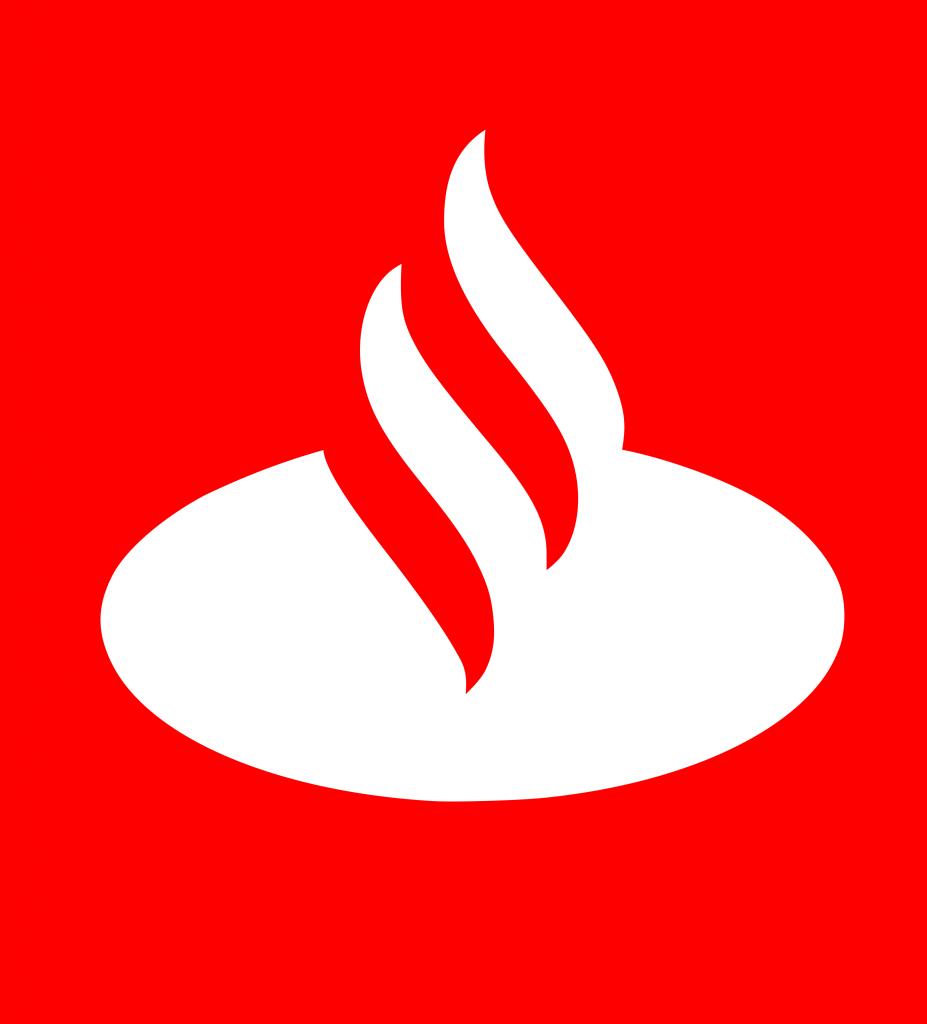 Cartão de Crédito Santander – Compre em Todo o País