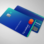 Cartão de Credito Credicard