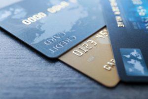 Cartão de Credito Para Quem Está Negativado