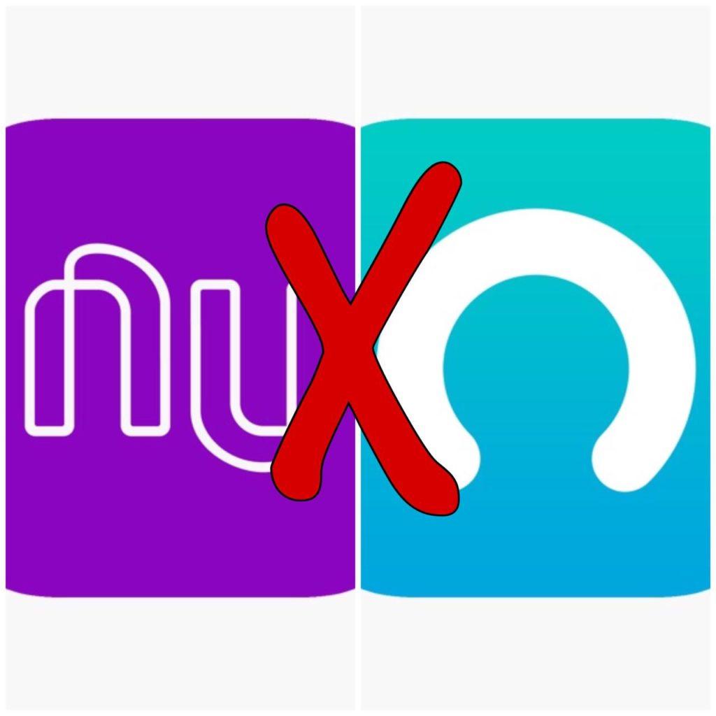 Conheça as diferenças dos cartões de Crédito Neon e Nubank e escolha o seu.