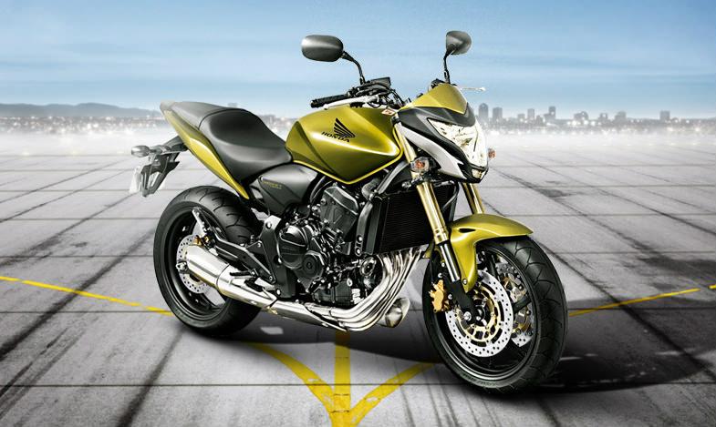 Conheça mais sobre o financiamento de motos Banco do Brasil