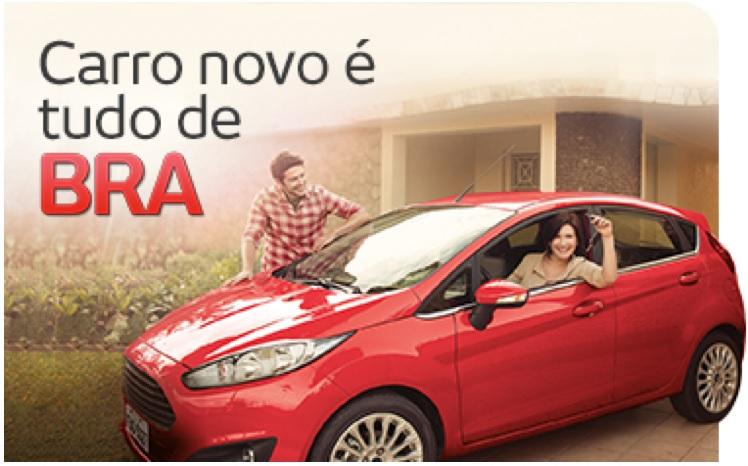 Conheça as vantagens em financiar seu veículo com o Banco Bradesco.