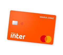 Conheça as vantagens em adquirir um Cartão de Crédito Consignado Banco Inter.