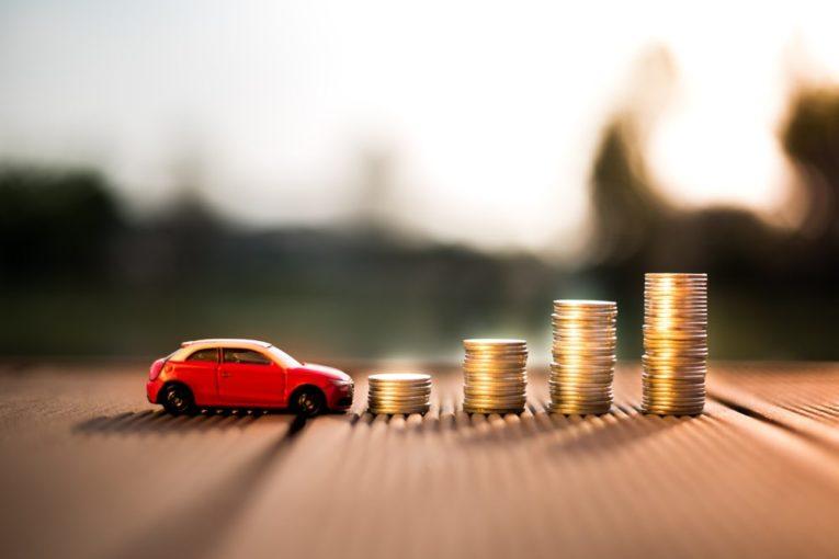 Comprar o carro a vista ou financiar? Qual é a melhor opção?