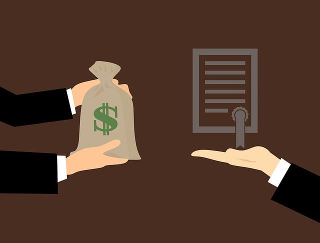 Conheça o empréstimo para Microempreendedor