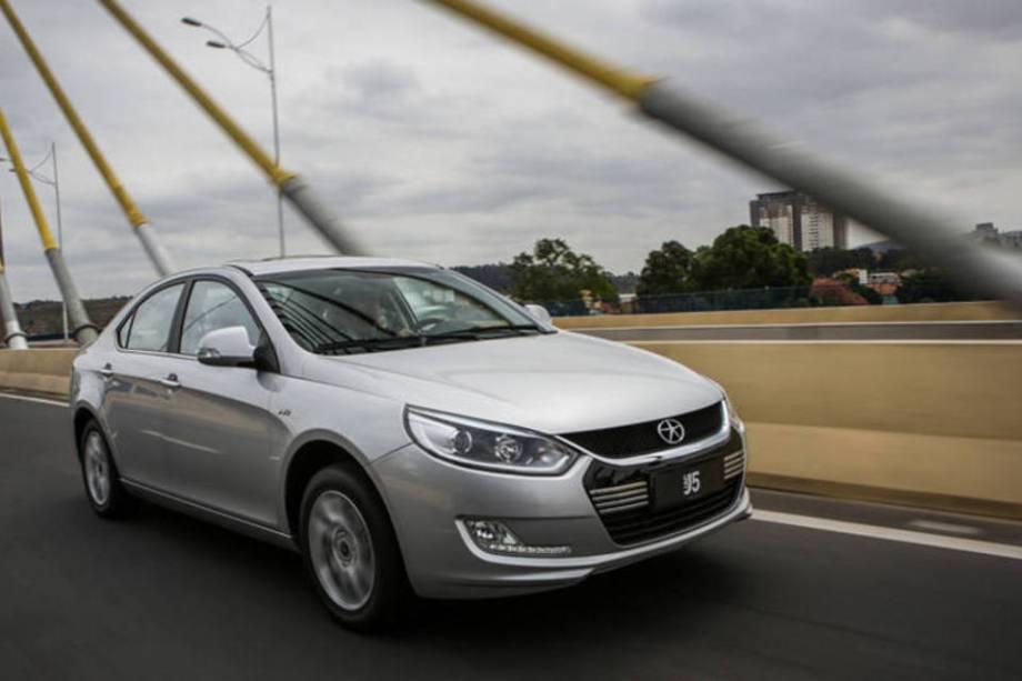 Banco Pan Realiza Leilão de Veículos no Brasil, Dê seu Lance Online!