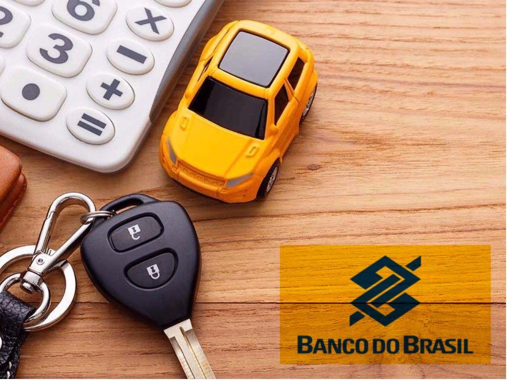 Leilão de Carros com o Melhor Banco, Confira!